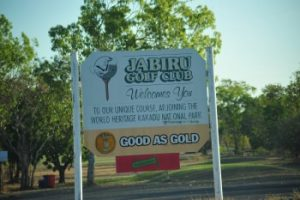 jabiru-golf-club