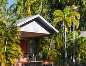 anbinik-kakadu-resort-2-bedroom-cabins