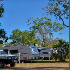 anbinik-kakadu-resort-van-sites