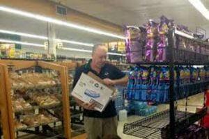 jabiru-supermarket