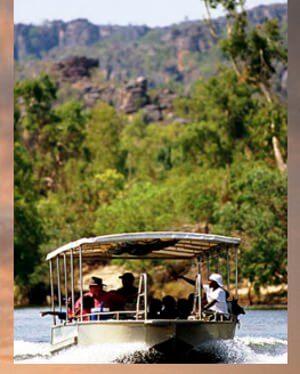 kakadu-cultural-tours-cruises
