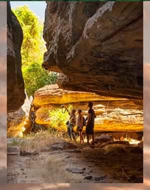 kakadu-cultural-tours-exclusive-guided-tours