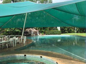 kakadu-lodge-pool