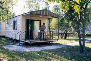 kakadu-lodge-studio-cabin