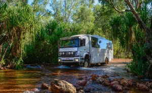 outback-spirit-arnhem-land