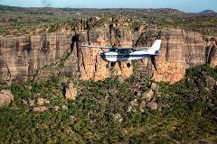 scenic-flights-kakadu