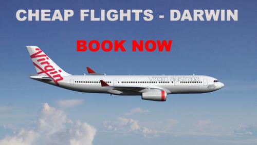 cheap-flights-darwin