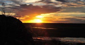 wyoutback-sunset-1-610x325